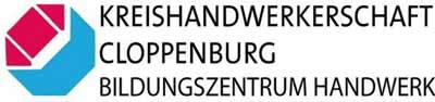 Kreishandwerkerschaft-Cloppenburg_400