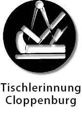 Tischler-Innung-Cloppenburg